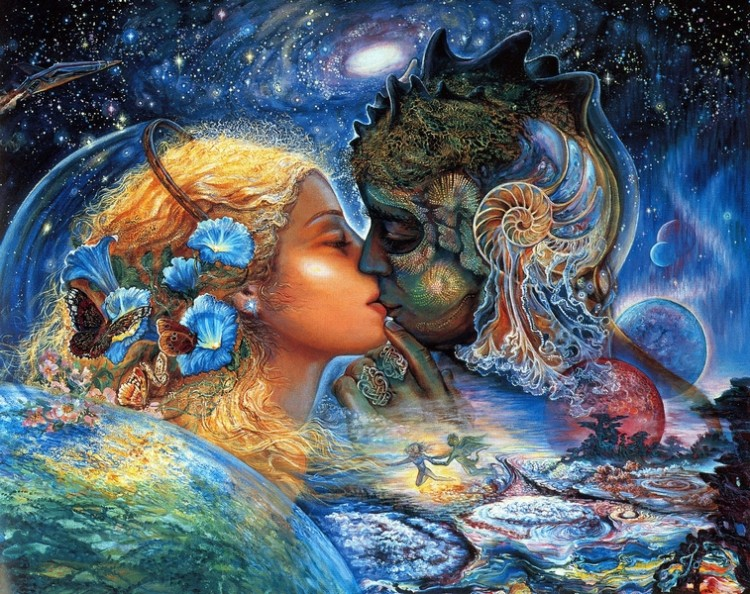 сэкономит философия любви картинки путь, или дорога
