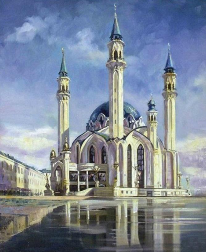Фото Центральной Азии  ferganainfo